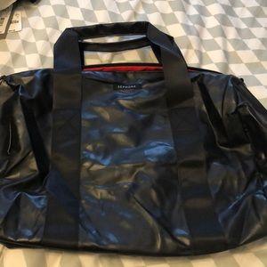 Sephora Duffle Bag